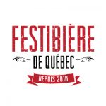 logos-clients-webstratege-festibiere